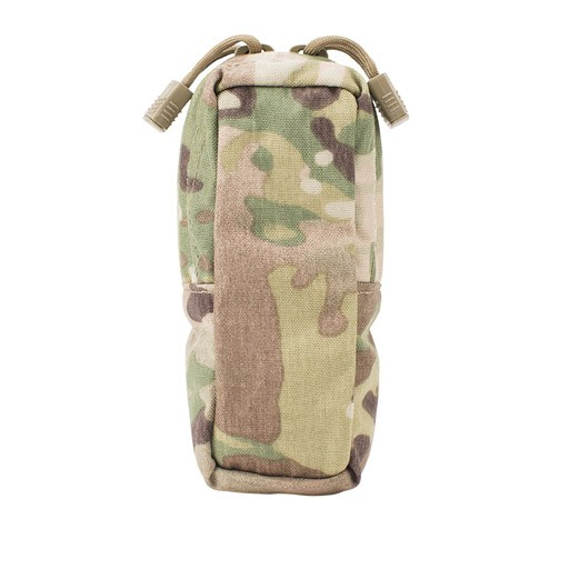 FIRSTSPEAR FirstSpear, General Purpose Pocket, Small