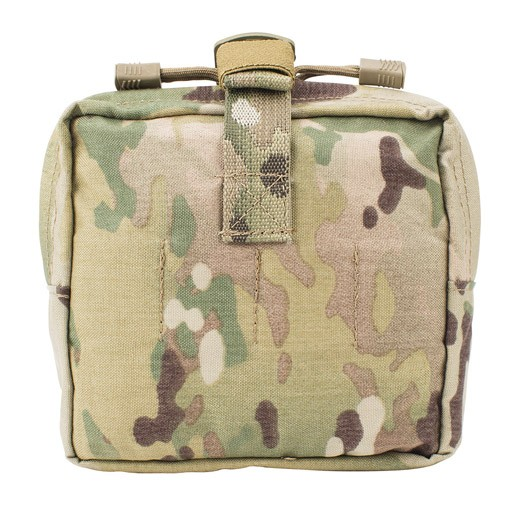 FIRSTSPEAR FirstSpear, General Purpose Pocket, Medium