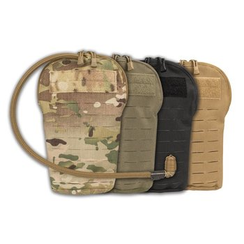 FIRSTSPEAR FirstSpear, 1L Hydration Pouch