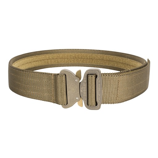 FIRSTSPEAR FirstSpear, Assaulters Gun Belt (AGB)