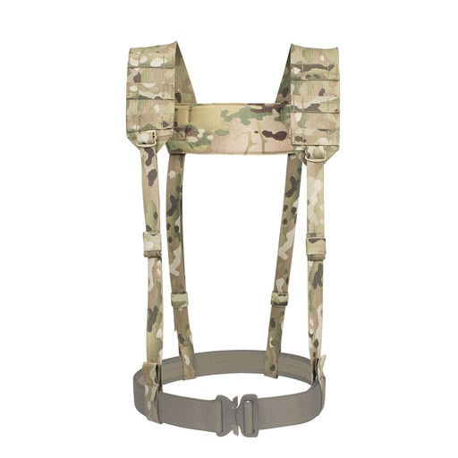 FIRSTSPEAR FirstSpear, Dee Luxe AGB Suspenders
