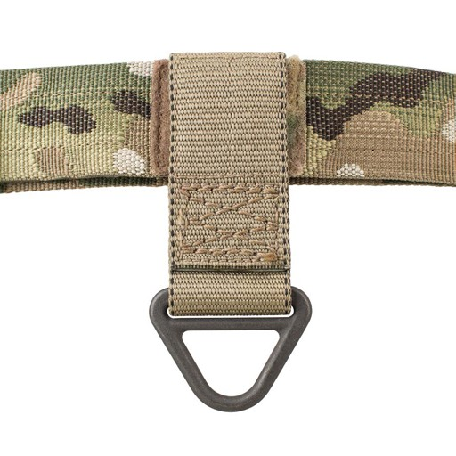 FIRSTSPEAR FirstSpear, Removable Lanyard Ring for AGB