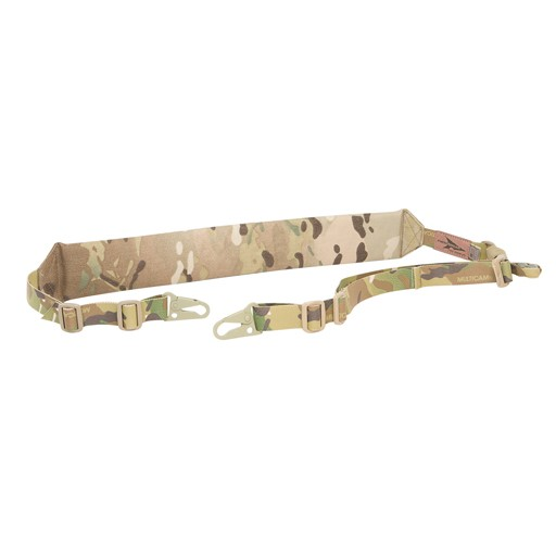 FIRSTSPEAR FirstSpear, Two Point QR Sling