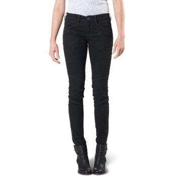 5.11 TACTICAL 5.11 Tactical, Women's Wyldcat Pant, Black