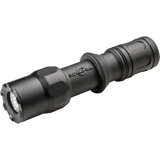 SUREFIRE SureFire, G2Z Combat Light with MaxVision