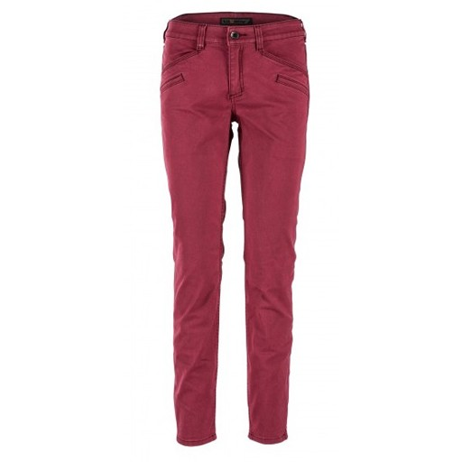 5.11 TACTICAL 5.11 Tactical, Women's Defender Pant, Code Red