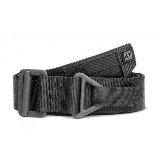 5.11 TACTICAL 5.11 Tactical, ALTA Belt