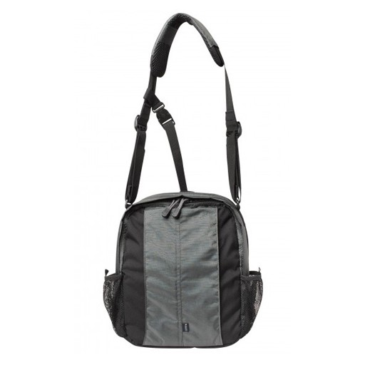 5.11 TACTICAL 5.11 Tactical, Covert Satchel
