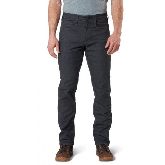 5.11 TACTICAL 5.11 Tactical, Defender-Flex Pant Straight, Volcanic