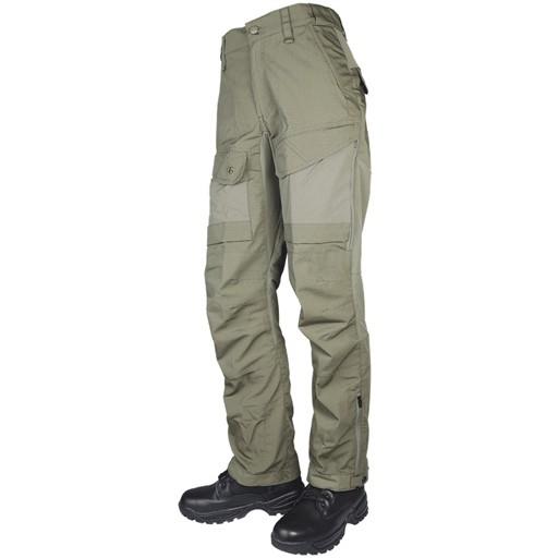 TRU-SPEC Tru-Spec Men's 24-7 Xpedition Pants, Ranger Green