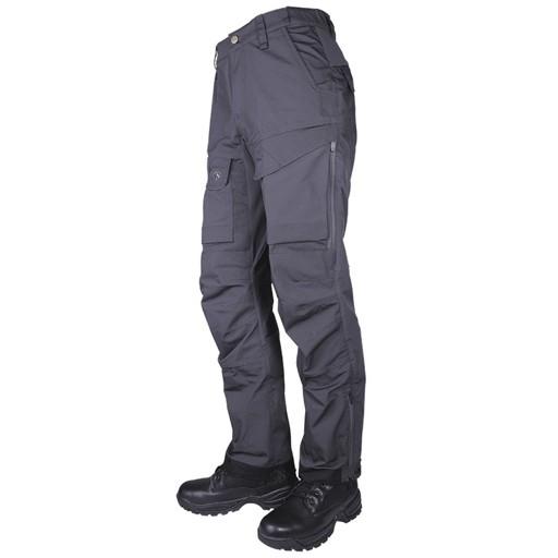 TRU-SPEC Tru-Spec Men's 24-7 Xpedition Pants, Charcoal