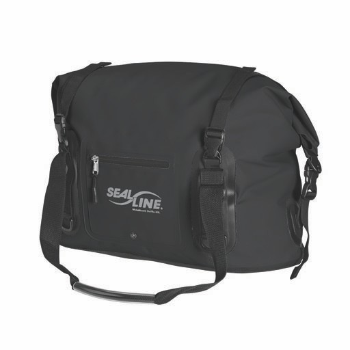 Sealline, Widemouth Waterproof Duffle