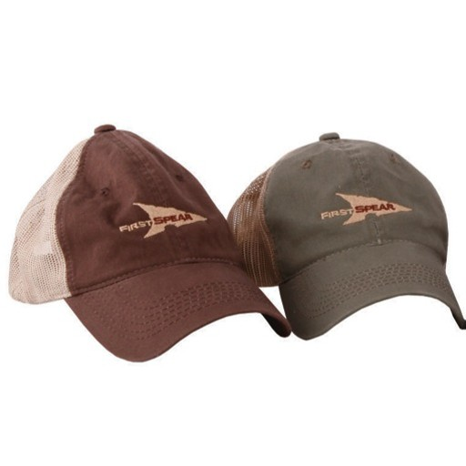 FIRSTSPEAR FirstSpear, Range Hat