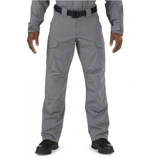 5.11 TACTICAL 5.11 Tactical, Stryke TDU Pant, Storm Grey
