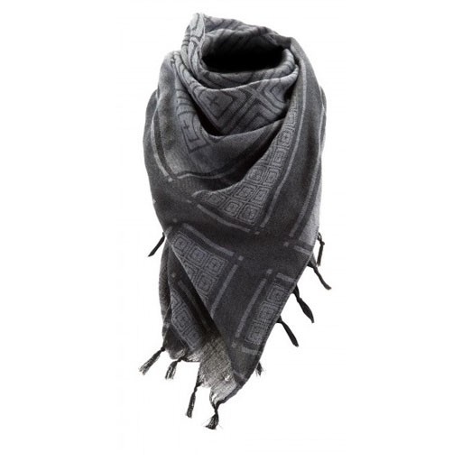 5.11 TACTICAL 5.11 Tactical, Blaze Wrap