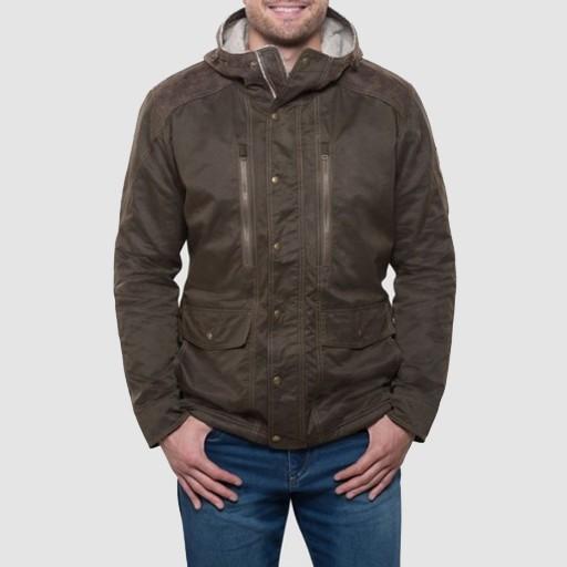 KUHL Kuhl, Men's Arktik Jacket