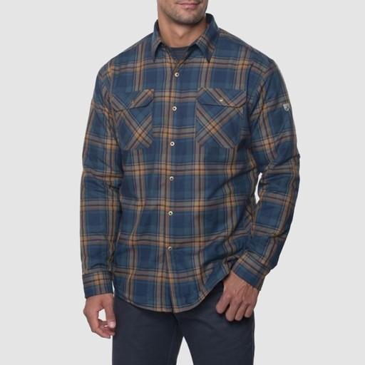 KUHL Kuhl, Men's Outrydr Shirt