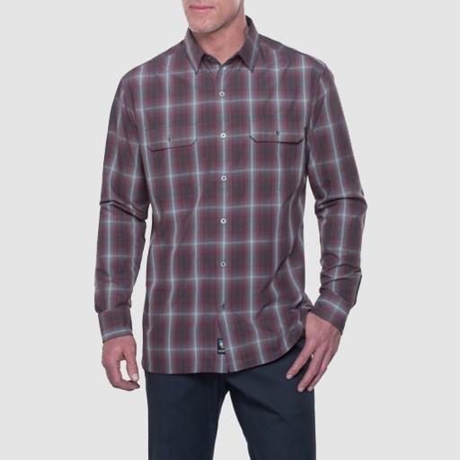 KUHL Kuhl, Men's Response Shirt