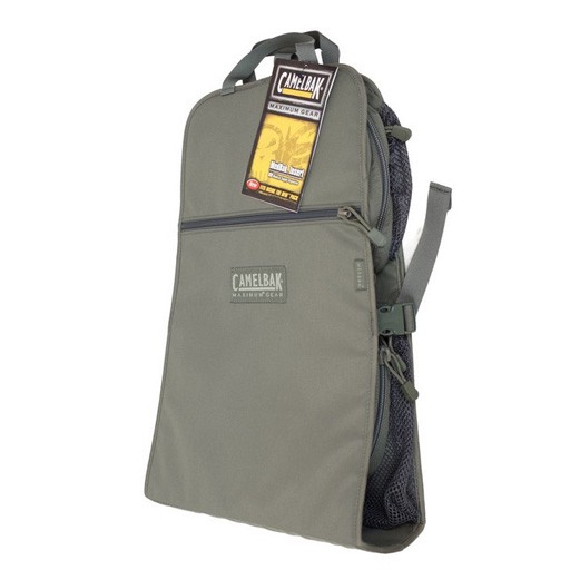CAMELBAK Camelbak MedBak Medical Insert for BFM Military Packs - Foliage
