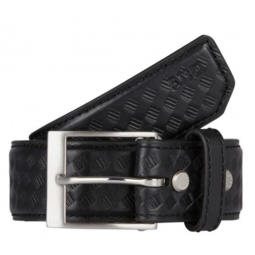 5.11 TACTICAL 5.11 Tactical, Basketweave Leather Belt