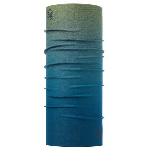 BUFF Buff, Original Buff, Nod Deep Teal