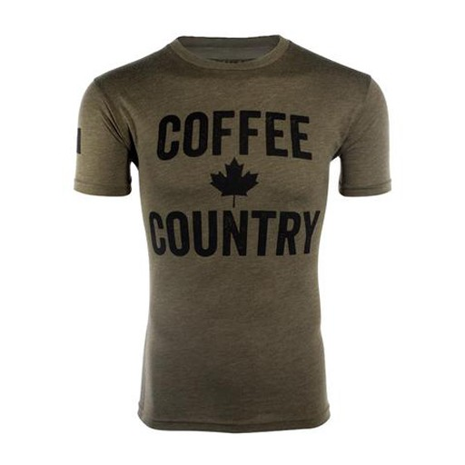BLACK RIFLE COFFEE Black Rifle Coffee, Coffee Country