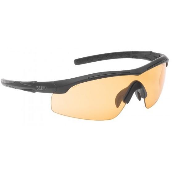 5.11 TACTICAL 5.11 Tactical, SF Rapid Eyewear
