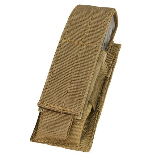 CONDOR Condor Outdoor, Single Mag Pouch