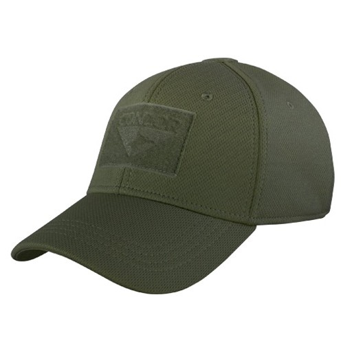 CONDOR Condor Outdoor, Flex Cap