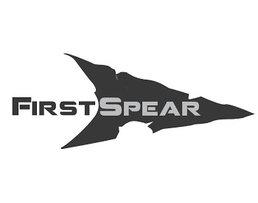 FIRSTSPEAR