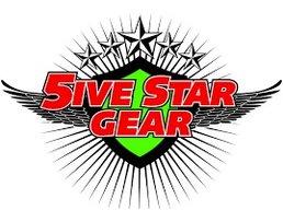 FIVE STAR GEAR