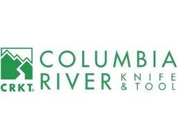COLUMBIA RIVER KNIFE & TOOL