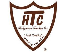 HOLLYWOOD TRADING CO.