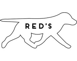 Red's Outfitters