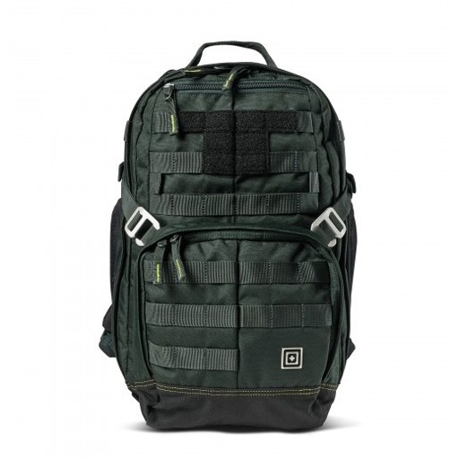 5.11 TACTICAL 5.11 Tactical, MIRA 2 in 1 Pack