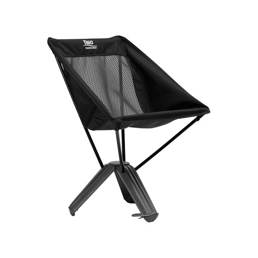 Thermarest Thermrest, Treo Chair Black Mesh