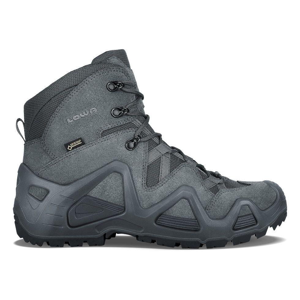 LOWA Zephyr GTX TF Boots, Wolf