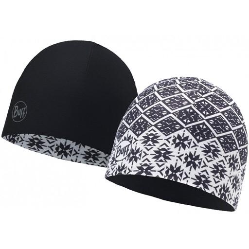 BUFF Mircofiber Reversible Hat, Jing