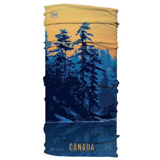BUFF Canadian UV Buff, Kawartha