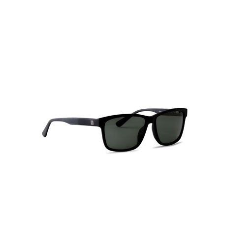5.11 TACTICAL Daybreaker Polarized Sunglasses