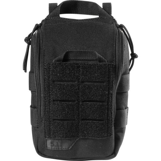5.11 TACTICAL CPT-56300+