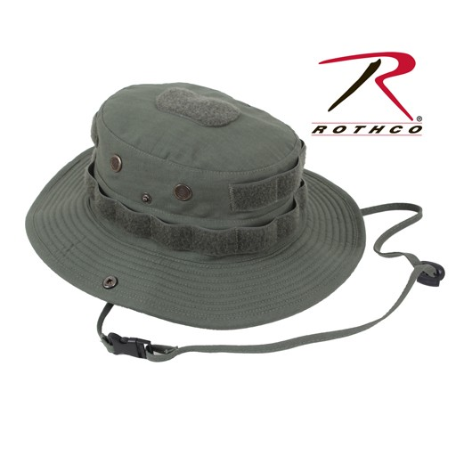 ROTHCO Tactical Boonie Hat
