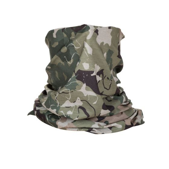 5.11 TACTICAL HALO NECK GAITER