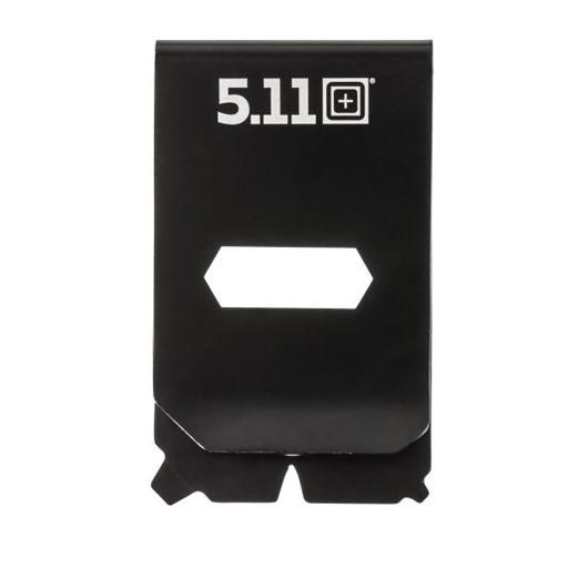 5.11 TACTICAL CNT-56379