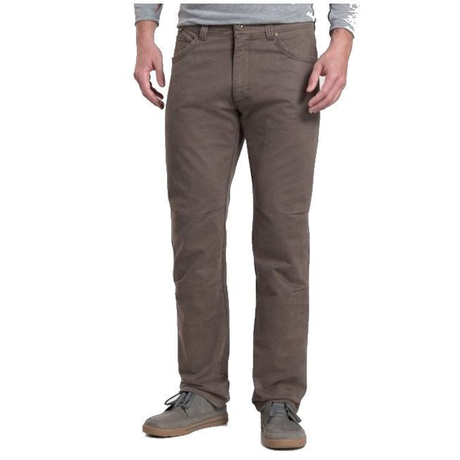 KUHL Free Rydr Pant, Deadwood
