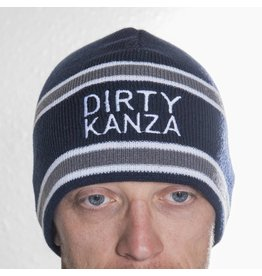 2016 Dirty Kanza Stocking Cap