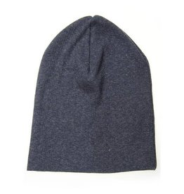 American Trench American Trench Cotton Beanie