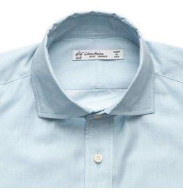 Glasshouse Shirtmakers Glasshouse shirt