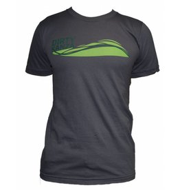 American Apparel Dirty Kanza Hills T-Shirt