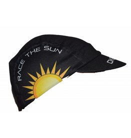 Primal Dirty Kanza Race the Sun Cap